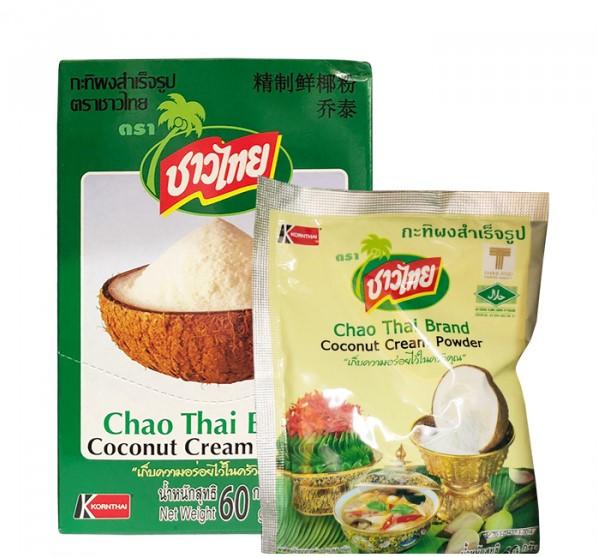 Chao Thai