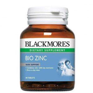 BioZinc 1500x