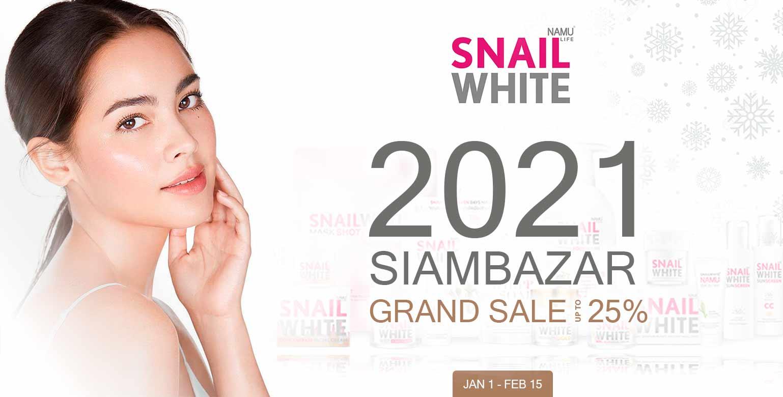 namu life grand sale 2021