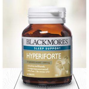 Blackmores Hyperiforte