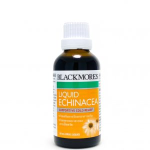Blackmores Liquid Echinacea